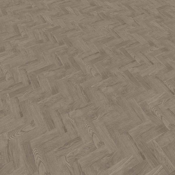 mFlor Parva Parquet visgraat PVC vloer