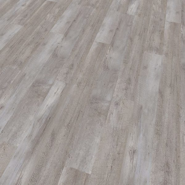 Mflor Authentic Grand Country Willow