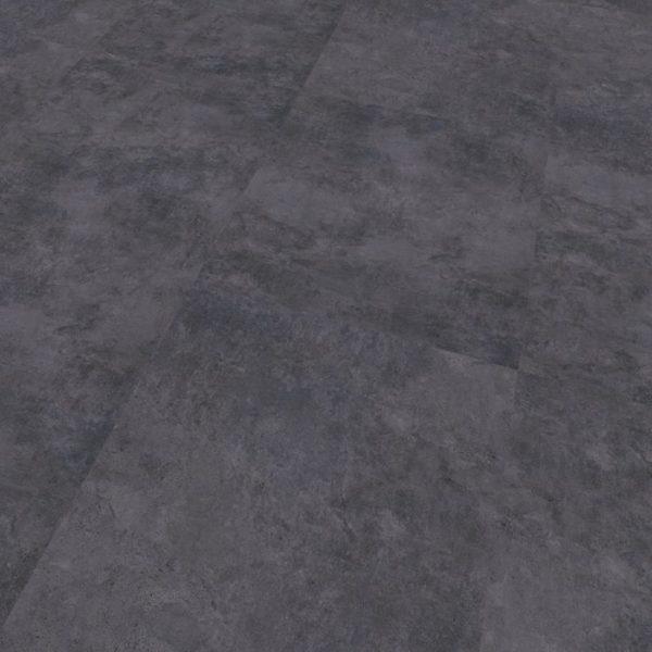 mFlor Fonteyn 25-05 PVC tegels