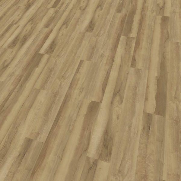 mFlor Langster Plank 25-05