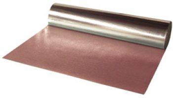 Ondervloer Voor Tapijt : Ondervloeren voor uw laminaat. voor iedere situatie de juiste