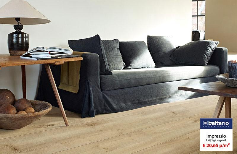 Laminaat.nu haarlem u2013 laminaat vinyl lamelparket pvc en tapijt
