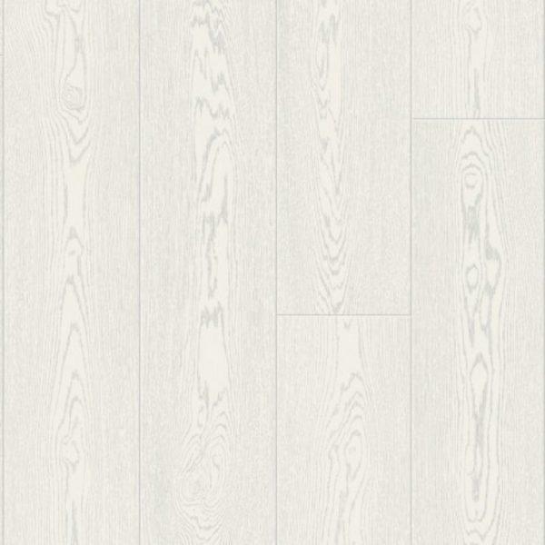 Balterio Dolce 166 witte kleuren