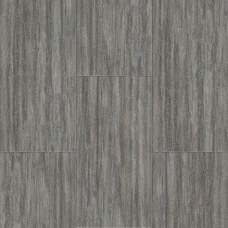 Corneto Shale Grey