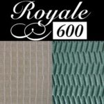 Royale 600