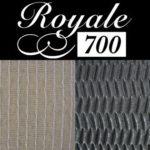 Royale 700