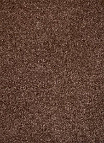 Allure 92 tapijt mokkabruin Haarlem