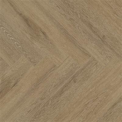 Coretec Naturals Herringbone VG804 Lumber