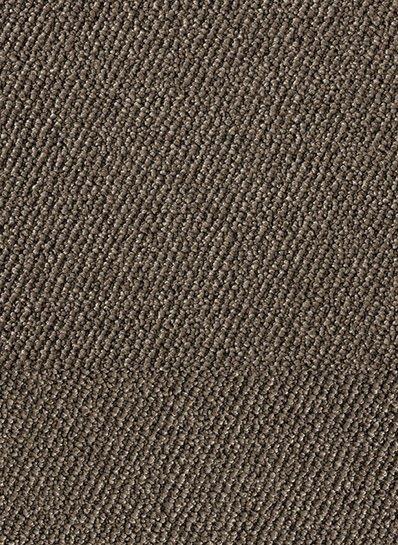 Gelasta Detroit 45 tapijt Haarlem
