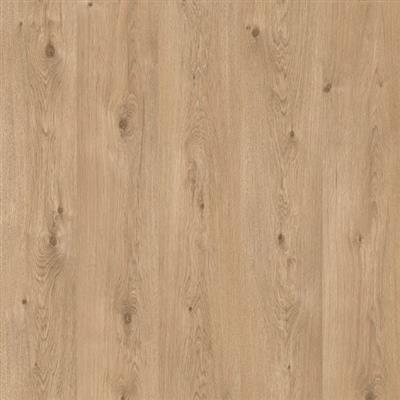 DC002 Redmond Oak - Saffier Sonate Digital