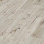 LC55 Meister Classic laminaat 6670 white oak