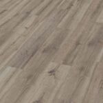 LC55 Meister Classic laminaat 6671 grey oak