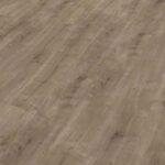 LC55 Meister Classic laminaat 6672 fine oak