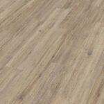 LC55 Meister Classic laminaat 6674 antique oak