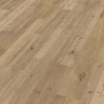 LC55 Meister Classic laminaat 6675 natural oak