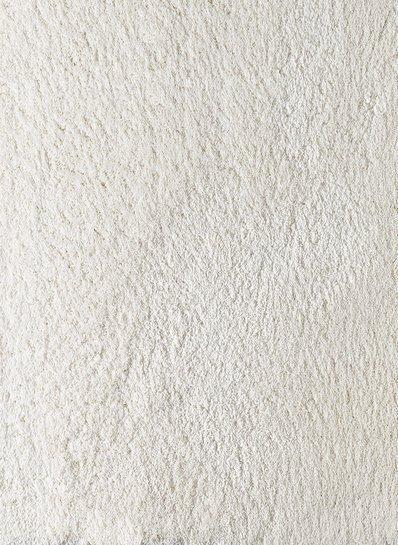Finesse 30 witte zachte vloerbedekking