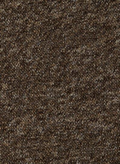 Gelasta Spectrum New tapijt kleur 87 gemêleerd bruin tapijt